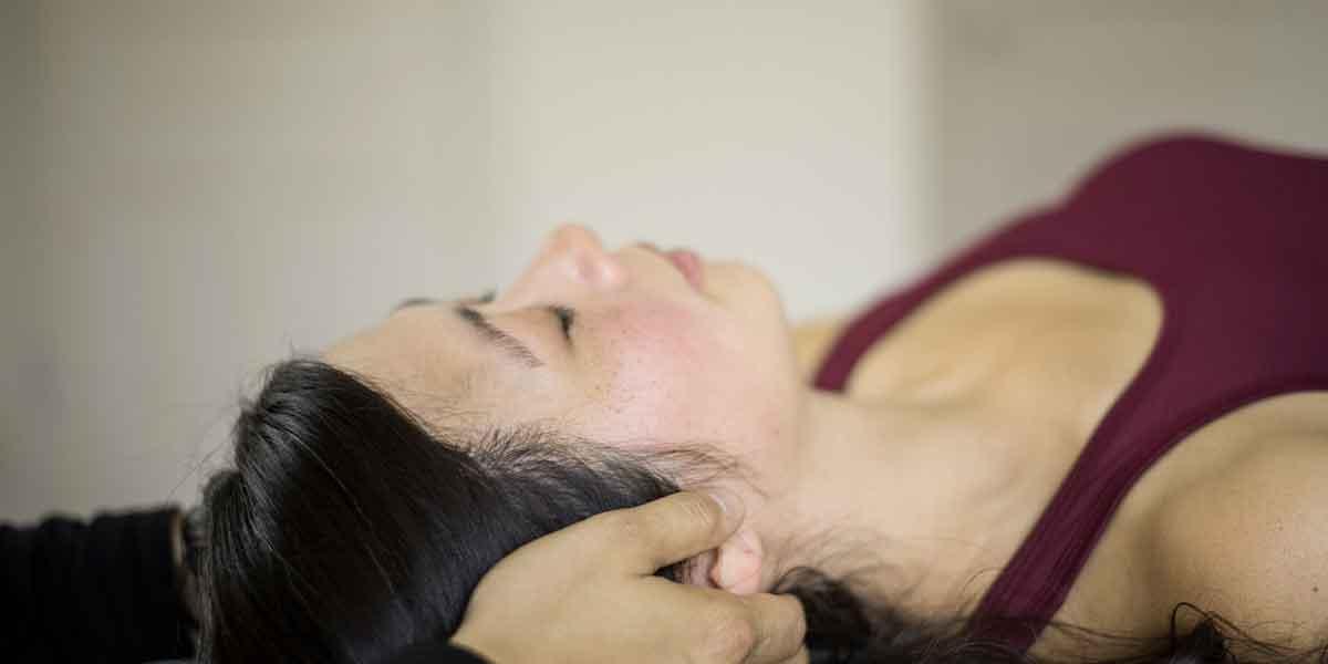 Why You Should Choose a Swedish Massage Philadelphia Can Provide